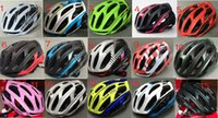 Wholesale Bicycle Mudguards - 4D prevail bicycle fender Carbon Helmet Capacete Ciclismo Casco Bicicleta light MTB adults cycling fender caps Saddle Mudguard