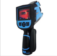 Wholesale Infrared thermal imager handheld thermal imager temperature measurement professional industrial measurement tool infrared thermal imager m
