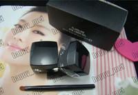 Wholesale Fluidline Eyeliner Gel - Factory Direct Free Shipping New Makeup Eyes Fluidline Eyeliner Gel!5g