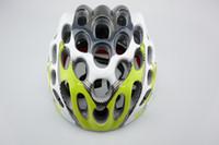 Wholesale Giant Green Helmet - GIANT Unicase Bicycle Helmet Safety Cycling Helmet Bike Head Protect Custom Bicycle Helmets Cycling Meshed Ventilate Adult Bicycle Bike