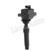 Wholesale Denso Coils - Car Ignition Coil,For Denso,Oem 6529003-6002
