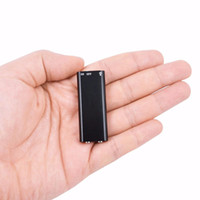 Wholesale mp3 player flash disk for sale - Group buy in Stereo MP3 Music Player G Mini Digital Audio Voice Recorder Dictaphone GB Memory Storage USB Flash Disk Drive