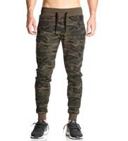 Wholesale C Pants - Wholesale-2017 fashion OFF-WHITE c o Virgil Abloh Sport Jogger Sweatpants Jogging Sweat pants Pyrex Version