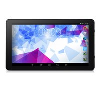 """Wholesale Usa Polishes - US Stock! iRULU eXpro 2 Plus 10.1"""" Tablet PC Android 5.1 Octa Core 1024*600 1GB RAM 16GB ROM GMS Certified"""