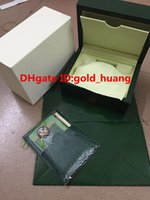 Wholesale High quality watches box hot sale