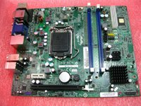 Wholesale Motherboard Ad - Original desktop motherboard 61 H61H2-AD 1155 With DVI PK H67 Q67 100% Tested Good Quality used