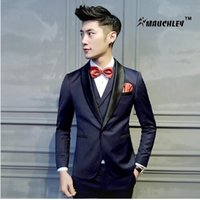 Canada Men Boys Slim Fit Suits Supply, Men Boys Slim Fit Suits ...
