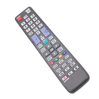 Wholesale Wholesale Used Tv - Wholesale-AA59-00508A REMOTE CONTROL USE FOR SAMSUNG LED TV