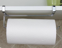 Wholesale Toilet Paper : Wholesale and retail antique carving toilet paper roll holder