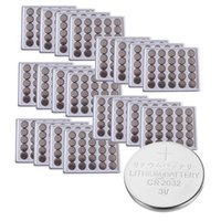 10 x CR2032 Batterie authentique ECR2032 DL2032 CR 2032 100% Marque 3V <b>LITHIUM Coin</b> Cell Button Batteries Made in Japan