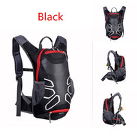 Wholesale College Sports Gear - New Outdoor Gear Knapsack Multifunction Backpack Hiking Camping Sport Cycling Bags Men Women's Backpack Trekking Mountaineer Casual Travel