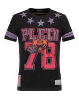 Wholesale Diamond Tank Tops - Fashion ALL STAR Sport T-shirts Mens Bear & Diamonds 3D Printed Short Sleelve Male Basketball Tee Shirts Tank Tops 18208