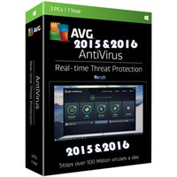 Wholesale Avg Internet Security Software - AVG Internet Security 2016 2015 Serial Number Key License Activation Code Available to Full Version Antivirus Software 3 Years 1PC license