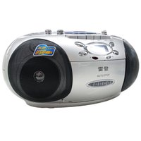 Wholesale Tape Recorder Dvd Player - Wholesale-61.Teaching machine Radio Prenatal machine DVD   USB Player Radio tape recorders