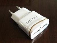 Wholesale Ac Outlet Usb Wall Charger - C-21 EU USB Quick Travel Charger Adapter 2.4A Wall AC Power Charger Outlet for Universal Mobile Phone CN US Eu Plug