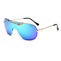 where to buy aviator sunglasses  Where to Buy Aviator Sunglasses For Men Mirrored Online? Buy ...
