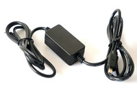 Wholesale Gps Tracker Hard - GPS Tracker TK102B Accessories Hard Wired 12-24V Car Charger Hard-wired Battery Charger for GPS Tracker TK102