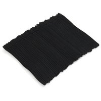Wholesale Hot Cable Electric - Newest Durable 100x Black Nylon Cable Ties Belt 12 x 200mm 0.5'' x 8'' Pack Electric Wire Strap Great For Computer Hot Sale