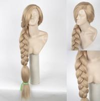 Knee Length Hair  Long Hair Care Forum