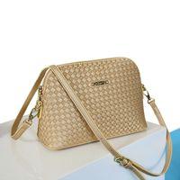 Wholesale Top Fashion Gold Crosses - Free Shipping Handbag Bags Shoulder bag Bags Totes Purse Backpack wallet Top Handle Bags 8098q