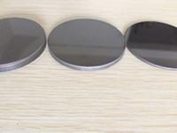 Wholesale PCD PCBN insert