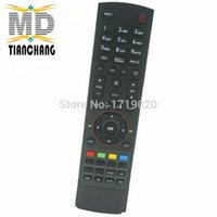 Wholesale Lcd Tv Part - Wholesale- Original English button remote control 098GRABDWNTBQJ Universal for BenQ LCD TV parts