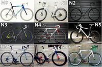 Wholesale Co lnago Carbon complete bicycle with models of C59 s road bike carbon frames and mm carbon bike wheels