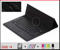 Hi10 inch touchpad tablet pc - Original Keyboard Case for Chuwi Hi10 Plus Magnetic Docking Touchpad with Foldable Stand For Chuwi Vi10 Plus Inch Tablet For PC B