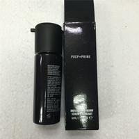 ingrosso idratante più luminoso-Hot NEW Face Prep + Prime Idratazione Siero Hydratant Primer 50ml Foundation Alta qualità DHL Spedizione gratuita