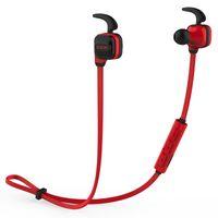 Wholesale Ks Hands - Bluedio CCK KS Bluetooth 4.1 Wireless Earphone Headphone Stereo Sport Running Gym Exercise Headsets Hands-Free Calling Earphones