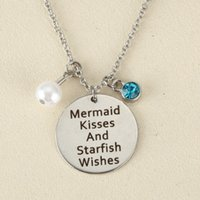 Little Mermaid Gifts Canada Best Selling Little Mermaid Gifts From