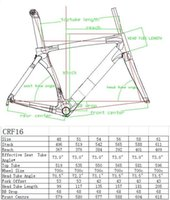 Wholesale Bike Frame 54 - S5 Carbon Road Bike Frame Free Shipping 48 51 54 56 58CM Bicycle Frame UD weave glossy matte finishing