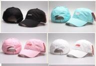 Wholesale Free Floral Designs - Brand Design Diamond Visor Hip-Hip Snapback Hats For Men women Summer Cotton Baseball Cap Outdoor Sport suprem Peaked Cap bone 6 panel Caps