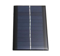 Wholesale Solar Battery Charger Bag - USB Portable Solar Charger For Mobile Phone + Solar Panel + Foldable USB Battery Charger Wallet Bag
