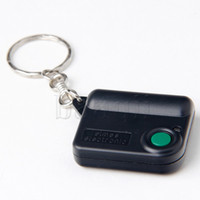 Wholesale Rf Alarm - Wholesale-12v 1 Button 315MHZ Wireless RF Remote Control Controller for Security Alarm Motorcycles Car Light Bulb Garage Door A627