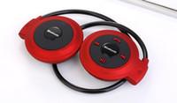 ingrosso può muoversi-Cypress wireless motion auricolare Bluetooth 4.1, mini musica appendere orecchio, sospensione posteriore in esecuzione, scheda binaurale può essere universale