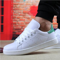 Wholesale Model Sports Shoes - Superstar Super Star Sneakers Sport Smith classic models for men and women with casual shoes multicolor