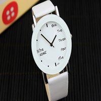 Wholesale Wholesale Fashion Belts China - China Factory Brand Fashion Quartz Calendar Watches 520 Lovers Automatic Movement 38MM Simple Watches Gift For Ladies Wristwatch