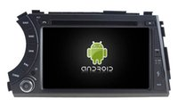 Rexton ssangyong korando - New Octa Core Android6 GB RAM car dvd play stereo radio for Ssangyong Korando Action Cyron Actyon gps navi G dvr tape recorder headunit