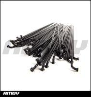 Wholesale Straight Pull Spokes - Pillar 1423 PSR aero spokes, J-type or straight pull stainless steel spoke, good for MTB spokes with free nipples