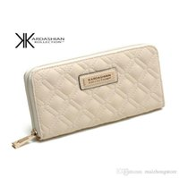 Wholesale 2017 Brand clutch bags KARDASHAN KOLLECTION KK wallet bags woman designer handbag price purse bags for wedding