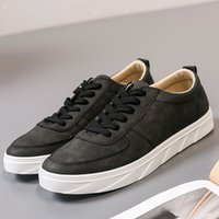 Men black matte board - 2016 New Fashion Canvas Matte Low To Help Tie In Board Shoes Students Men s Casual Shoes Men s Shoes