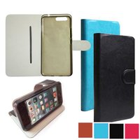 Wholesale Exclusive Cover - For Umi Z Cases 5.5inch , PU Leather Flip Exclusive Cover Case For Umi Z PRO