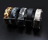 Wholesale Bluetooth H5 - Newest Smart Bluetooth Bracelet Watch Wristband H5 Swimming Sports Smart Band Heart Rate Monitor Pedometer Fitness Band Reminder