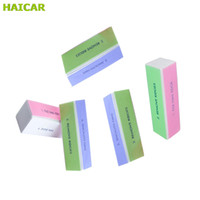 Tools used for nail art canada best selling tools used for nail canada wholesale o 5pcs 4 sides nail art files buffer block manicure tool professional use prinsesfo Image collections