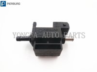 case intake - case For Ford new tiger T13 new Mondeo turbocharger solenoid valve OEM BL3E K378 BA