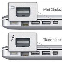 cabo vga de marca venda por atacado-Frete Grátis Brand new Mini DisplayPort DP Macho para Adaptador de Cabo VGA para Apple Macbook Mac Pro Ar 100ps