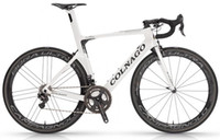 Wholesale Road Bike Carbon Ultegra - 6 colors chiose White Black Full Carbon Road complete Bike Bicycle With Ultegra 6800 Groupset For Sale