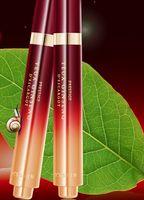 Wholesale Ginseng Skin - Snail red ginseng ball eye cream, tighten eyes week skin, get rid of eye bags, prevent fat granule, say goodbye black circle! Repair