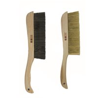 Wholesale Window Cleaner Brushes - The bristle and mixture ,The bed and clothes cleaning brush ,Solid wood brush no3